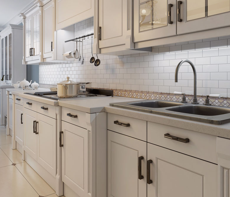 Enquire About Our Kitchen <br>Makeovers in MelbourneToday